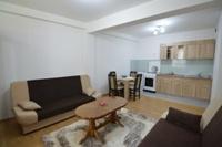 Apartman Borka