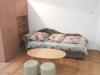apartman-havana-banja-koviljaca-smestaj-05