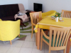 apartman lemon banja koviljaca smestaj 03