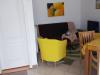 apartman lemon banja koviljaca smestaj 04