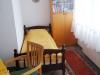 apartman lemon banja koviljaca smestaj 05