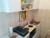 apartman lemon banja koviljaca smestaj 06