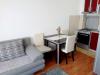 apartman modern banja koviljaca 01