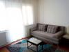 apartman modern banja koviljaca 03