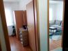 apartman modern banja koviljaca 06
