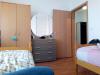 apartman modern banja koviljaca 07