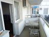apartman modern banja koviljaca 11