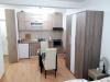 apartman-vesna-banja-koviljaca-smestaj-01