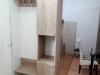 apartman-vesna-banja-koviljaca-smestaj-03