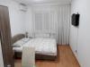 apartman-vesna-banja-koviljaca-smestaj-05