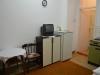 banja-koviljaca-apartman-svetlana-04