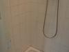 banja-koviljaca-apartman-svetlana-10