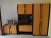 banja-koviljaca-apartman-u-cvecu-05