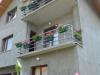 banja-koviljaca-apartman-u-cvecu-14