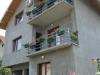 banja-koviljaca-apartman-u-cvecu-15