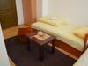 banja-koviljaca-apartmani-aleksandar-2-06
