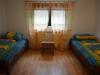 banja-koviljaca-apartmani-jela-06