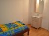 banja-koviljaca-apartmani-jela-09