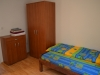 banja-koviljaca-apartmani-jela-10