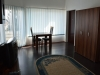 banja-koviljaca-apartmani-koviljaca-1-04