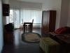 banja-koviljaca-apartmani-koviljaca-1-05