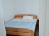 banja-koviljaca-apartmani-koviljaca-1-11