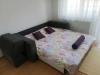 banja koviljaca apartmani miroslav 4 4
