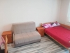 banja koviljaca apartmani miroslav 5 1