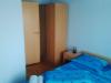 banja-koviljaca-apartmani-petrovic-1-03