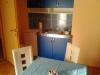 banja-koviljaca-apartmani-petrovic-1-07