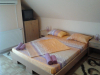 banja-koviljaca-apartmani-petrovic-2-3