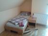 banja-koviljaca-apartmani-petrovic-2-5