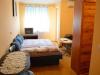 banja-koviljaca-apartmani-zorica-2-0101
