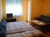 banja-koviljaca-apartmani-zorica-2-0103