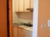 banja-koviljaca-apartmani-zorica-2-0104