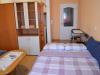 banja-koviljaca-apartmani-zorica-2-0105