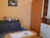 banja-koviljaca-apartmani-zorica-2-0107