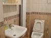 banja-koviljaca-apartmani-zorica-2-0110