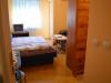 banja-koviljaca-apartmani-zorica-2-0112
