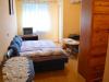 banja-koviljaca-apartmani-zorica-2-0114