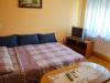 banja-koviljaca-apartmani-zorica-2-0115