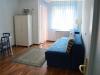 banja-koviljaca-apartmani-zorica-3-1
