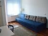 banja-koviljaca-apartmani-zorica-3-3