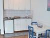 banja-koviljaca-apartmani-zorica-3-5