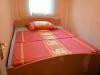 banja-koviljaca-jednosobni-apartman-04