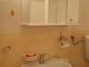 banja-koviljaca-jednosobni-apartman-10