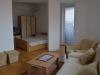 banja-koviljaca-krem-apartman-02