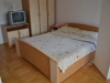 banja-koviljaca-krem-apartman-04