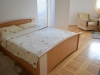 banja-koviljaca-krem-apartman-05