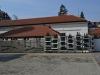 banja-koviljaca-mart-2013-01
